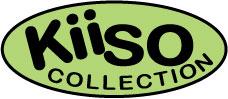Kiiso